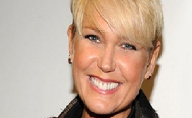 Xuxa Meneghel Net Worth Biography Quotes Wiki Assets