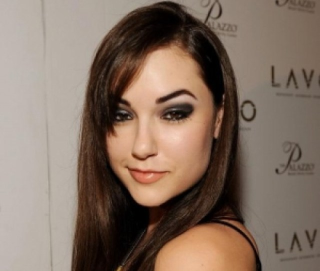 Sasha Grey Net Worth Biography Quotes Wiki Assets Cars Homes And More