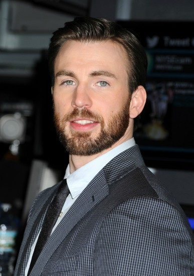 Chris Evans Net Worth Biography Quotes Wiki Assets