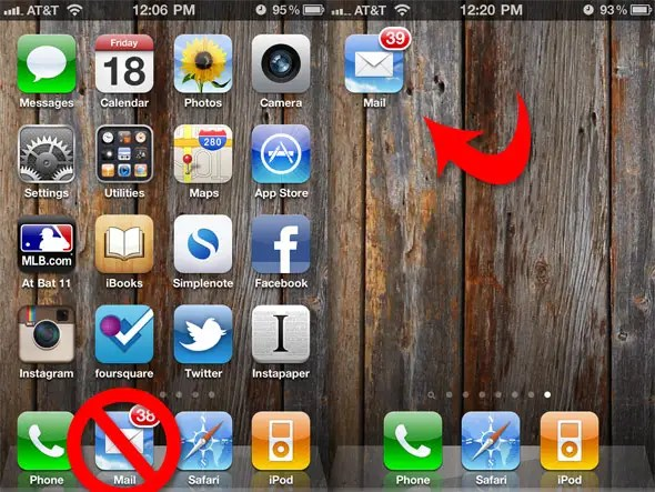 How To Use Your iPhone On Vacation (The Right Way ...