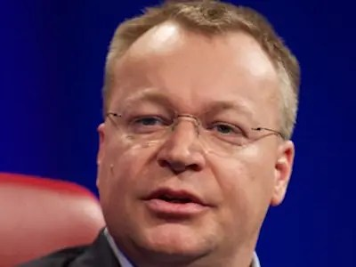 https://i0.wp.com/static6.businessinsider.com/image/4de6d8b0cadcbb2a1e0c0000/nokia-ceo-stephen-elop-at-d9.jpg
