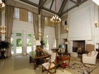 Living Rooms Vaulted Ceilings | Home Decoration Club
