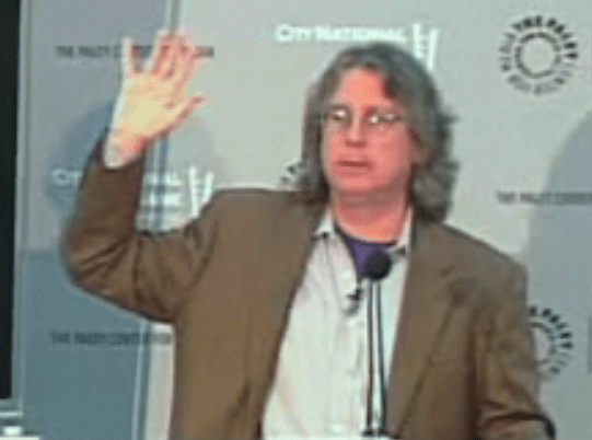 roger mcnamee elevation partners