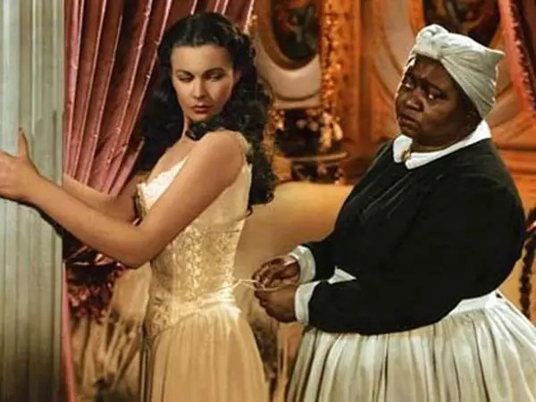 https://i0.wp.com/static6.businessinsider.com/image/4fbc057eeab8ea8125000000-1200/5-gone-with-the-wind-1939-is-one-of-those-iconic-racist-films.jpg