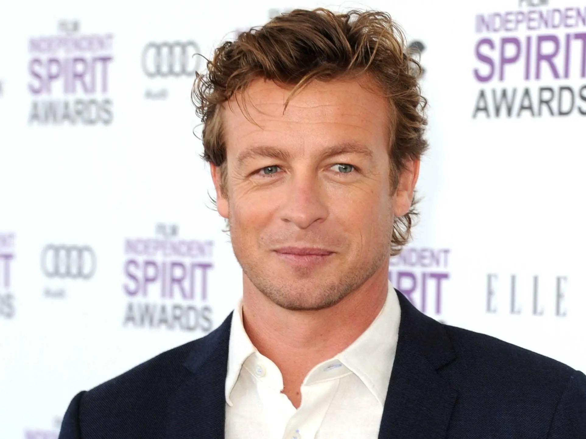 7. Simon Baker: $7.2 million