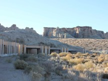 Utah' Amangiri Luxury Resort - Business Insider