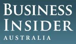 AUSTRALIAN STOCKS SLUMP: Here's what you need to know AUSTRALIAN STOCKS SLUMP: Here's what you need to know business insider australia