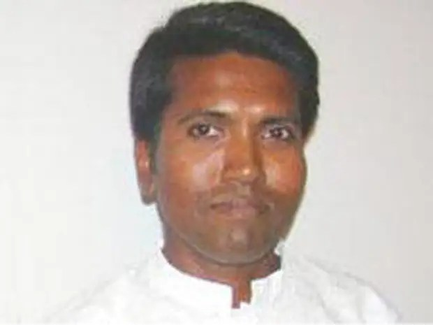 A man in Bangladesh, Muhammad Ruhul Amin Khandaker, was given a jail sentence for joking about his desire for the Prime Minister to die.