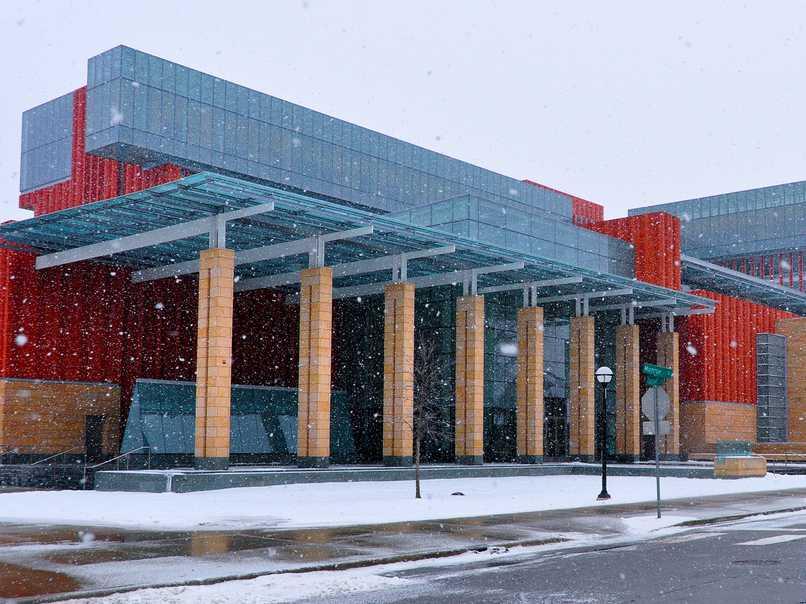 #27 University of Michigan (Ross)