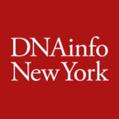 DNAinfo.com