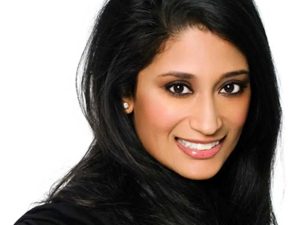 Mona Bijoor, founder of Joor, skips the gym and incorporates exercise into her daily routine.