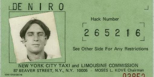 Resultado de imagem para taxis driver
