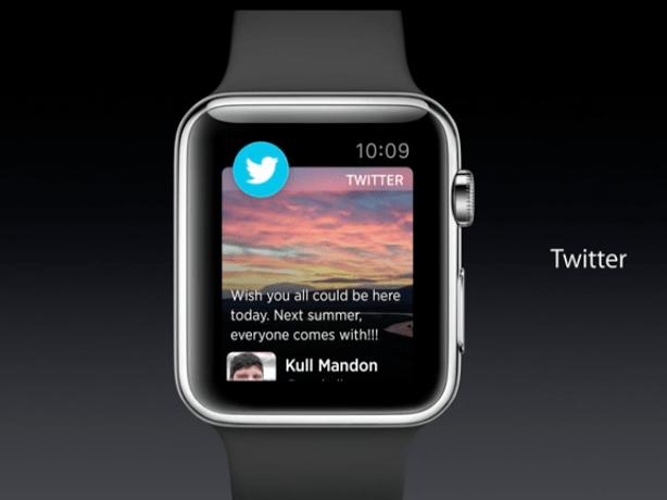AppleWatch_Twitter