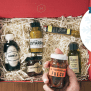 Gifts For Foodies Business Insider