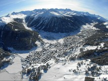 Davos Switzerland - Business Insider