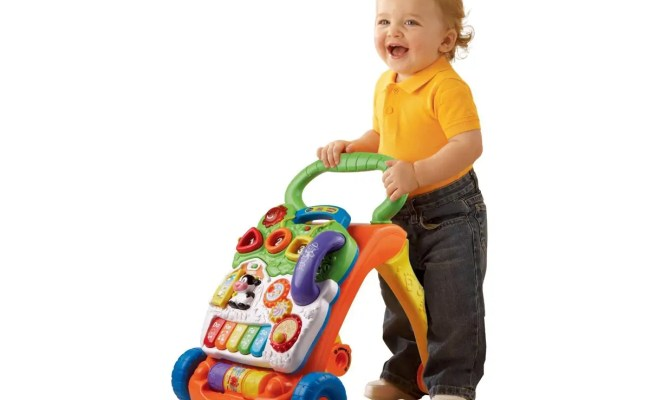 Best Gifts For 1 Year Olds Business Insider