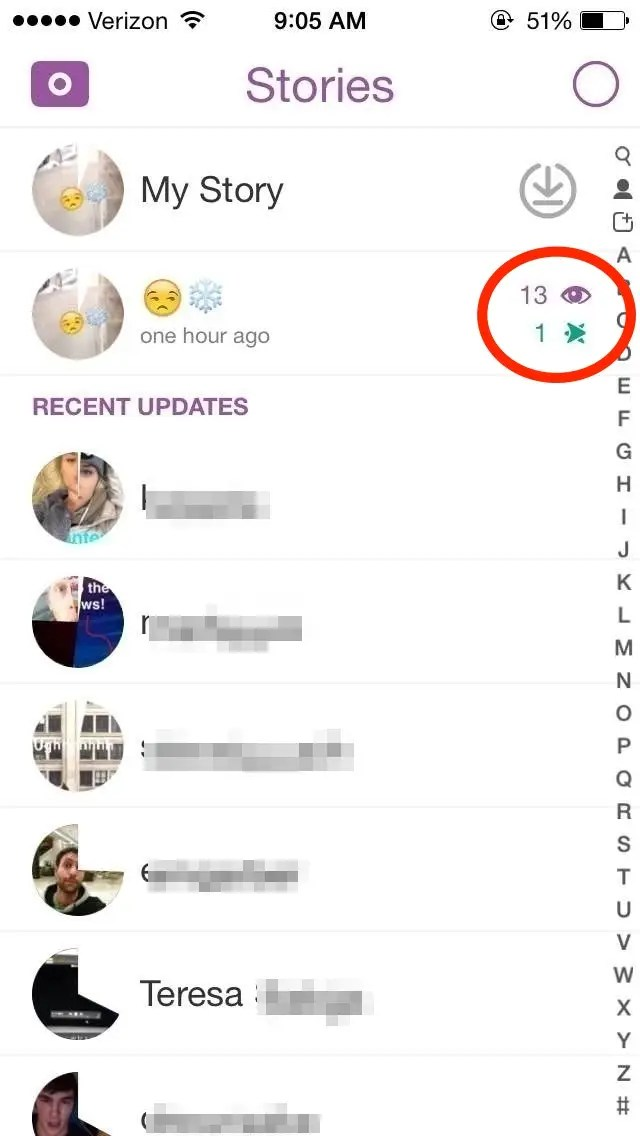 Know Friend Best You If Do Snapchat Someones Your How
