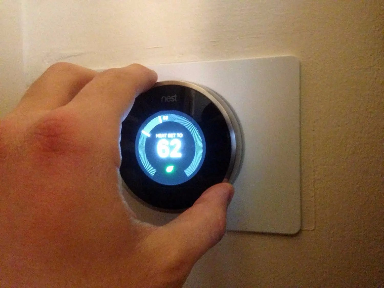 nest 3rd homekit evinrude 115 v4 wiring diagram apple removes google 39s smart thermostat from stores