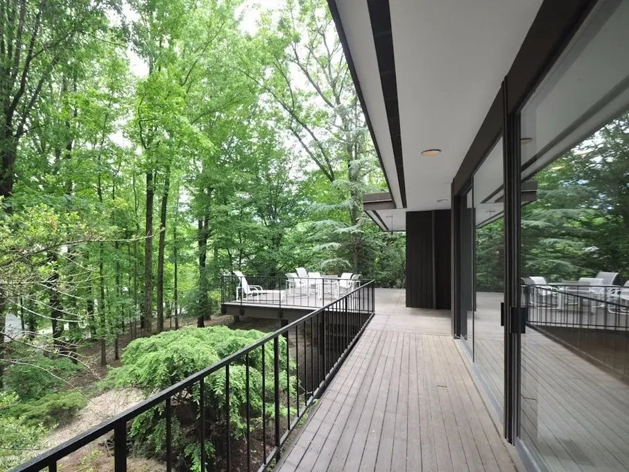 Mid-century modern homes for sale in the US – Business Insider – Mid ...