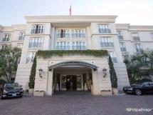 Hotels In America - Business Insider