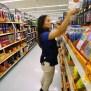 Interview Questions From Walmart Business Insider