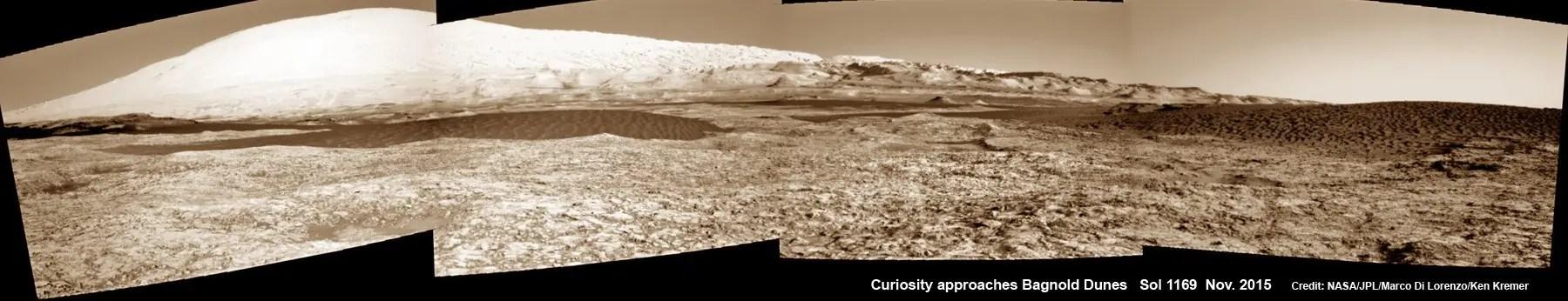 Curiosity Sol 1169_2b_Ken Kremer
