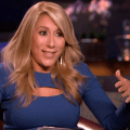 What lori greiner looks for in a pitch business insider