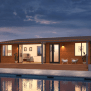 Blu Homes Lets You Design A Tiny House Online And Get It