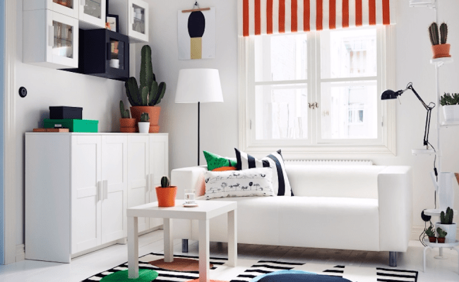 Most Popular Ikea Products Of All Time Business Insider