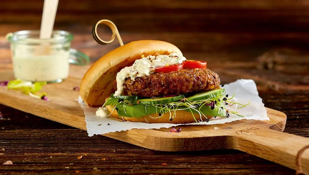 Coop Insekten Burger_Mid Res essento