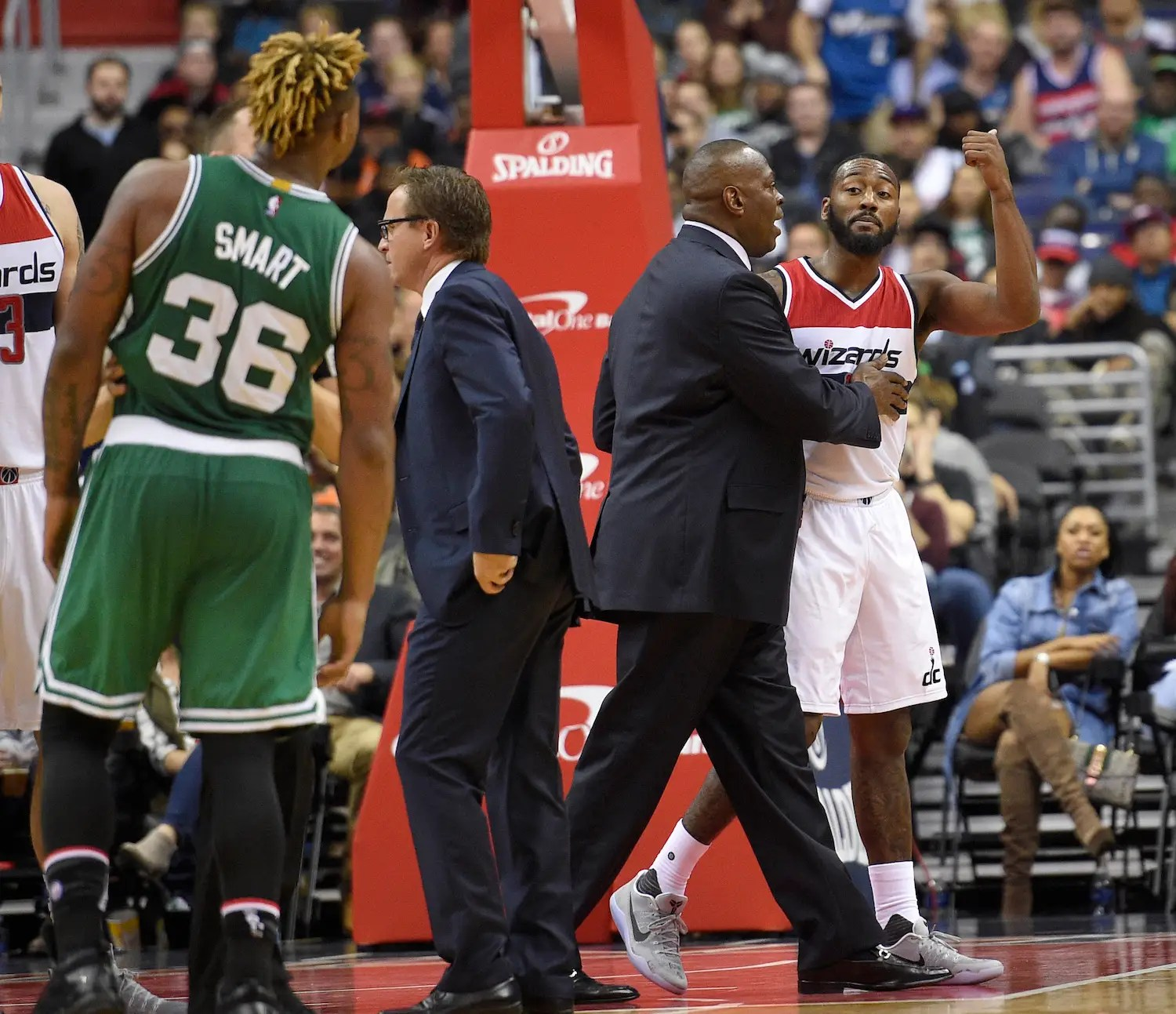 Image result for celtics wizards all black