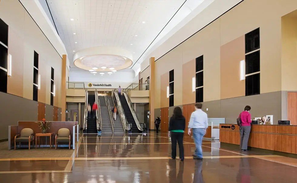 After: Fitness centers, churches, medical clinics, and data centers