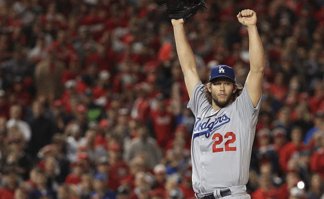 The Highest Paid Players On Every Mlb Team Business Insider