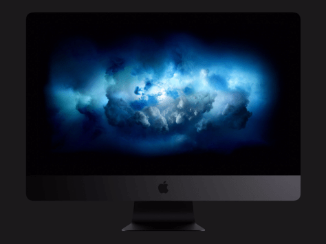 What should you buy instead of the Mac Pro?