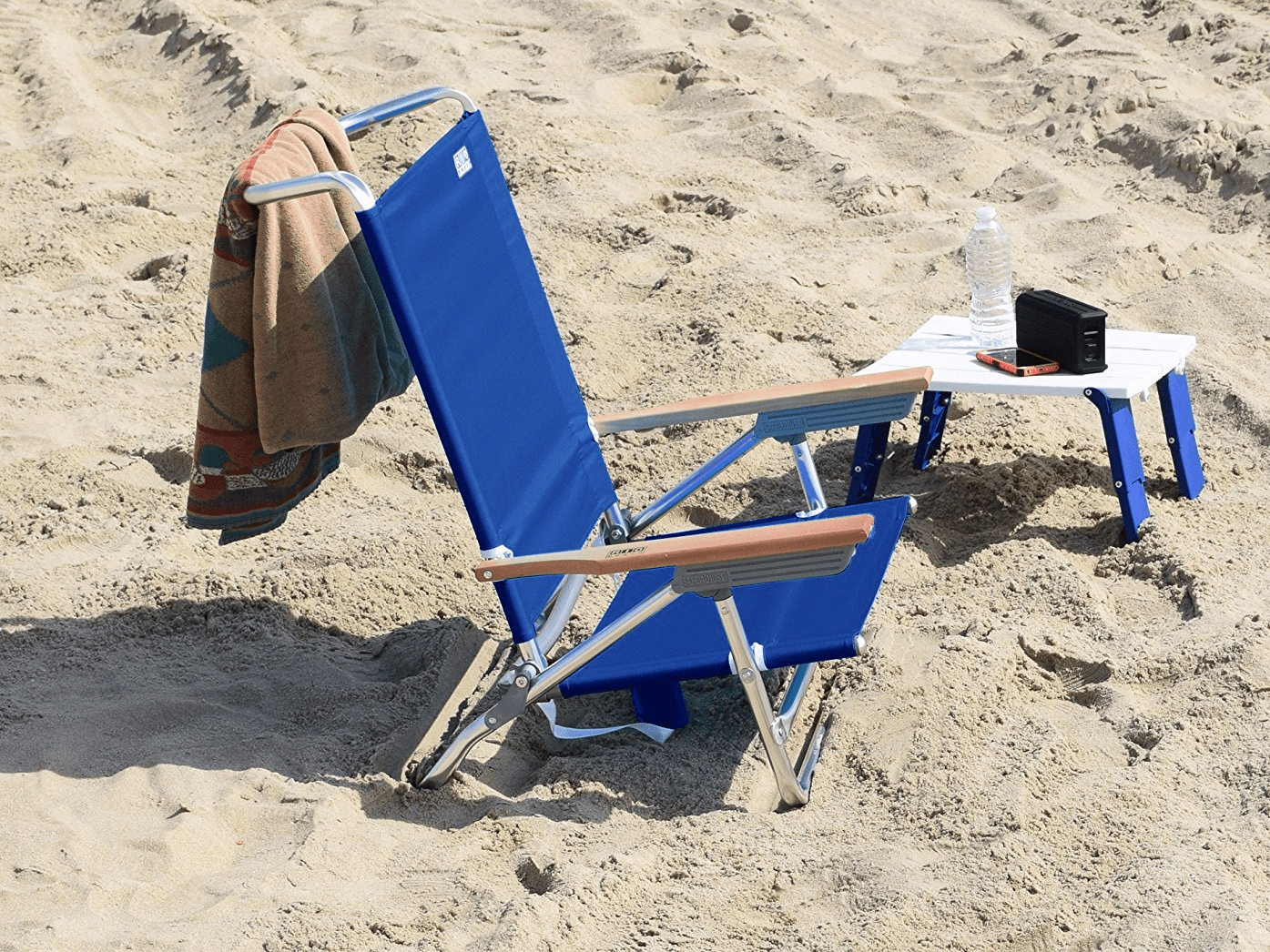 Best Beach Chairs The Best Beach Chairs You Can Buy Feedburner Howldb