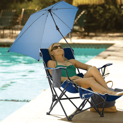 Reclining Beach Chairs Weird Guy In Wheelchair The Best Chair You Can Buy Business Insider