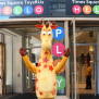 Toys R Us Bankruptcy Stores Business Insider