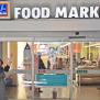 What It S Like To Shop At Aldi Business Insider