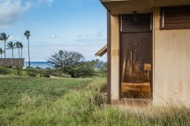Abandoned Hotel Molokai - Business Insider