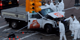 Image result for islamist attack in new york