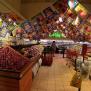 Best Supermarkets In America Business Insider