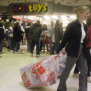 Kb Toys Plotting Store Comeback After Toys R Us Bankruptcy