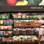 Reasons Why Aldi S Groceries Are So Cheap Business Insider