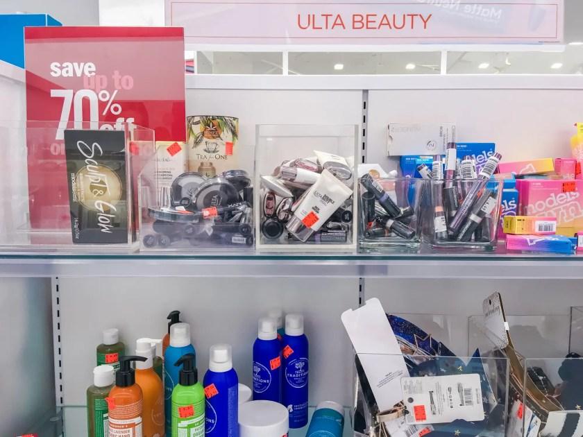 ulta beauty 7848