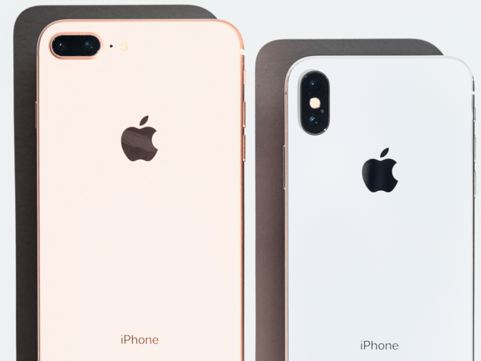 There's one crucial reason you're going to want the next iPhone: The camera is getting its biggest upgrade in years (AAPL)