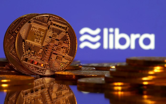 A Republican senator simply gave Libra its first voice of help in Congress after its rocky begin with regulators and companions (FB)