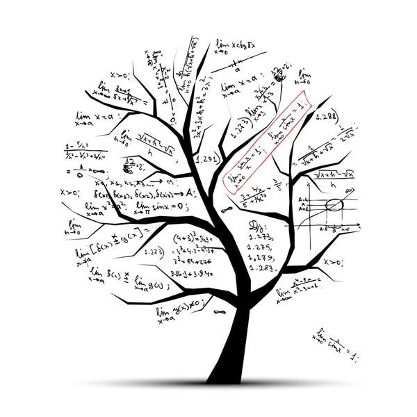 Craig's Math Site: Chapter 6: Vectors and Trigonometry