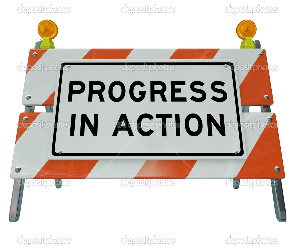 depositphotos_6270066-Progress-in-Action---Road-Barricade-Improvement-and-Change-for-F.jpg (1023×865)
