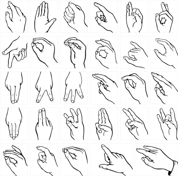 Deaf Stock Vectors, Royalty Free Deaf Illustrations