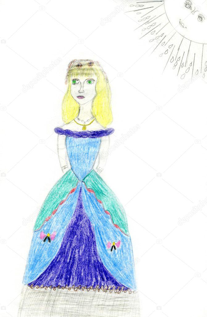 Kleider Zeichnen Stunning Zeichnen Leicht Gemacht Luxus Zeichnen Leicht Gemacht Je With Kleider